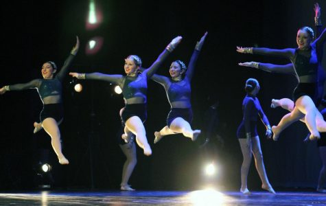 One Hit Wonders Celebrated At Spring Show